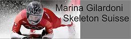 Marina Gilardoni Link.jpg