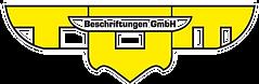tombeschriftungen.ch