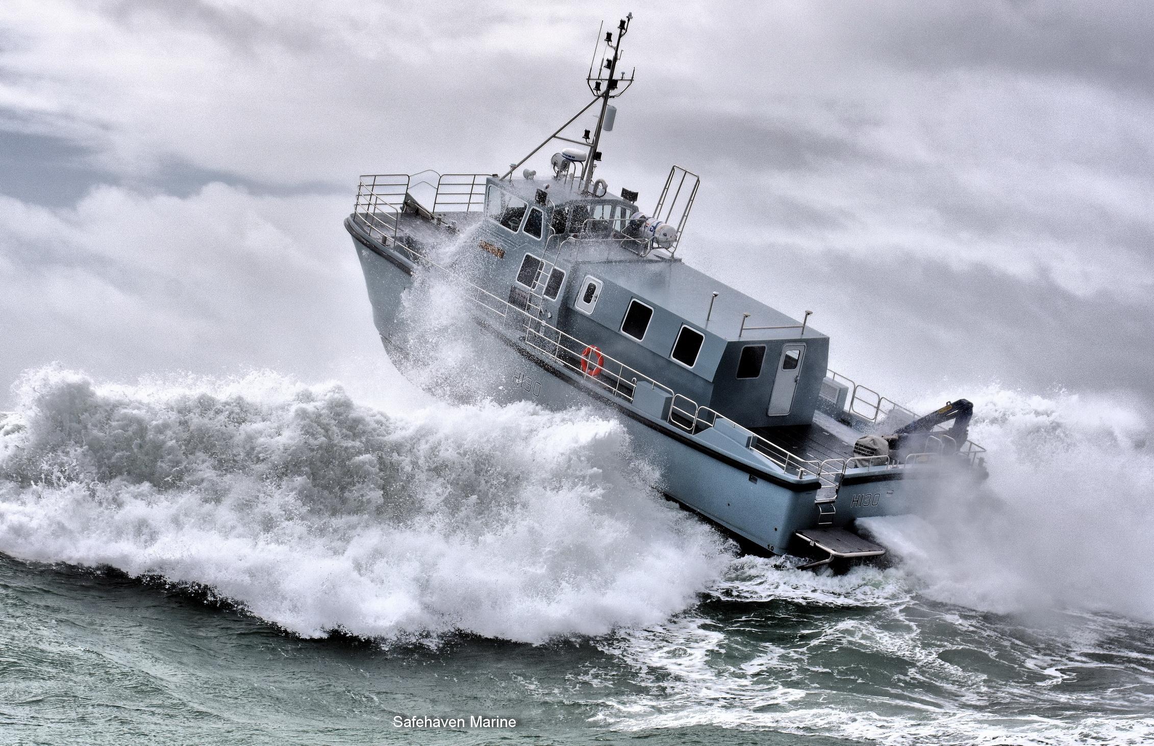 HMS Magpie Storm 23_resize