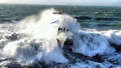 Safehaven Marine 1.jpg