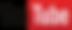 668px-Logo_of_YouTube_(2013-2015)_svg.pn