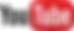668px-Logo_of_YouTube_(2013-2015)_svg.pn