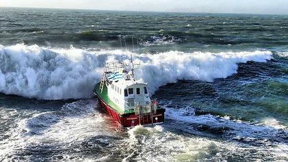 Safehaven Marine 3.jpg