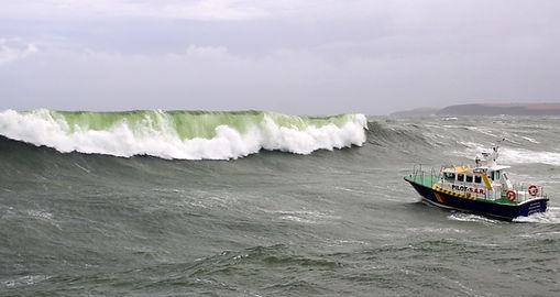 Big wave 2.jpg