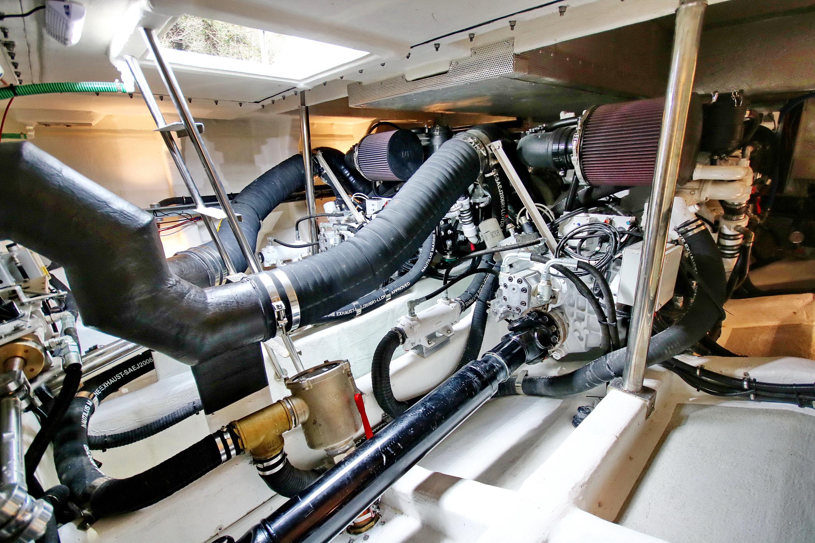 engines 1