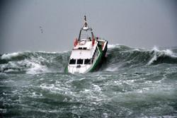 Hurricane force 12 2013