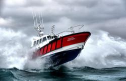 Safehaven pilot 48 6_resize