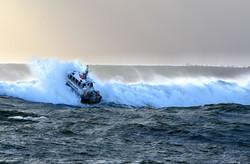 Big wave 3jpg