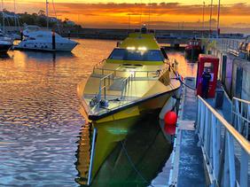 Refuelling at Bangor Marina.jpg