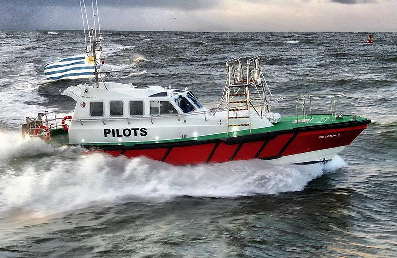 Safehaven Marine 5s.jpg