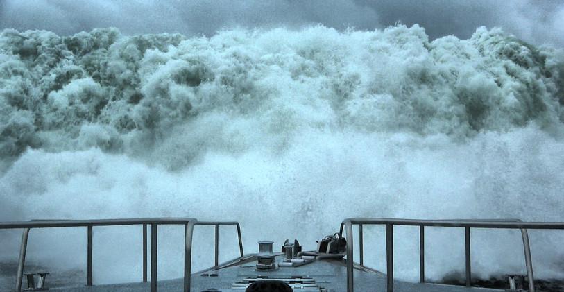 Wall of water .jpg