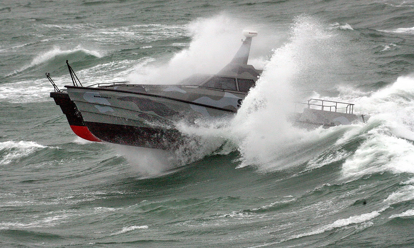 Safehavenmarine Sf5y0066 Resize
