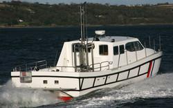 SF5Y0265