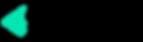 Stateless-logo-black-w-green-symbol.png