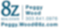 Peggy Wood - 8z Logo-01 (1).png