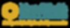 MHP.Color-Logo_300dpi_Transparent-300x12