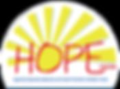 HOPE-Logo-FB.png