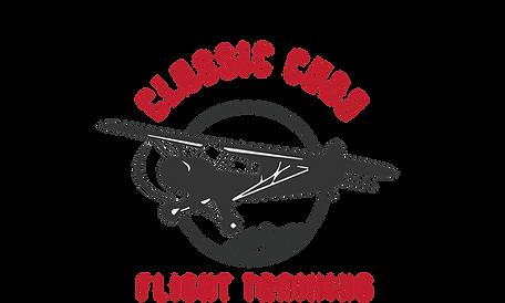 classic cubs2 - Copy.png