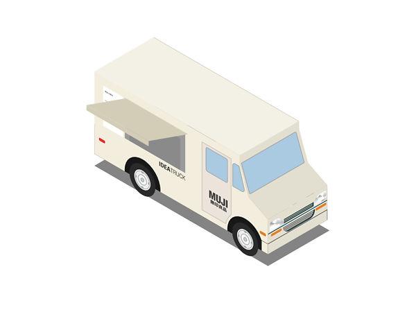 Muji truck.jpg