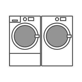 washing_machine.PNG
