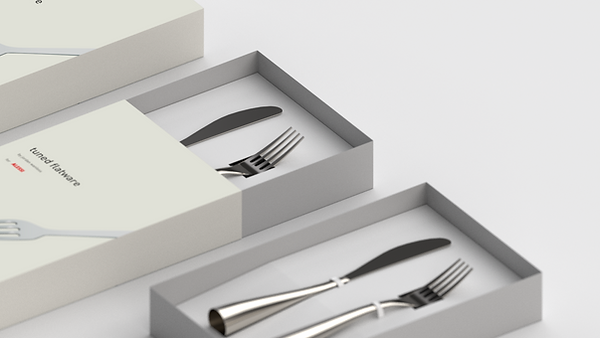 cutlery close.png