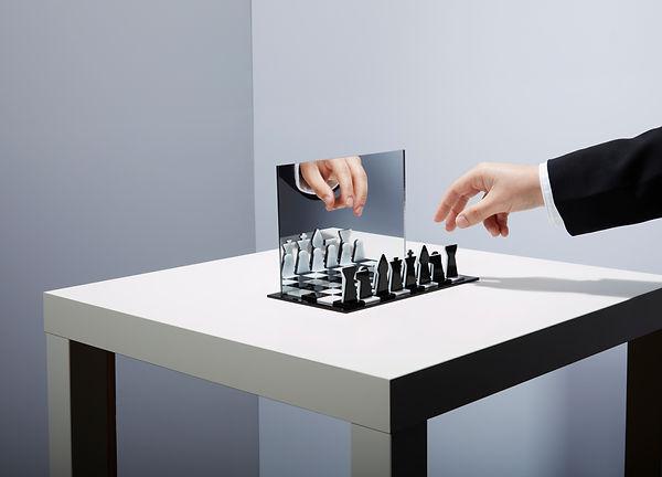 Guerrero_chessboard.JPG