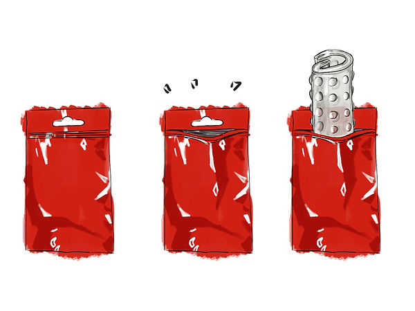 packaging concept.jpg