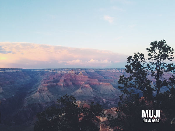 Muji grand canyon.jpg