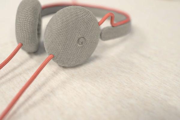 Google Headphones.jpg