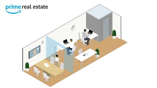 prime workspace website.png