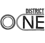 District_One_Logo.png