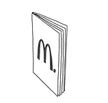 mcdonalds_book_drawing.png