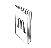 mcdonalds_book_drawing.png