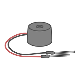 piezoelectric_buzzer.PNG