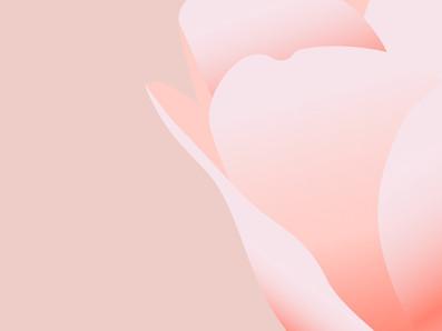 sound as perfume