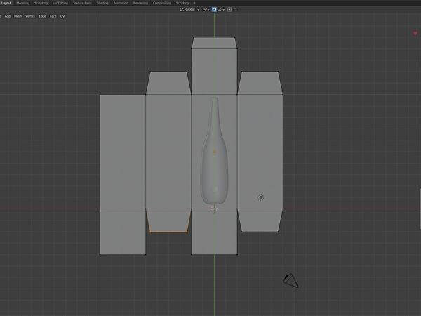 modeling.jpg