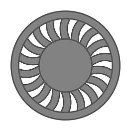 asymmetrical_fans.PNG