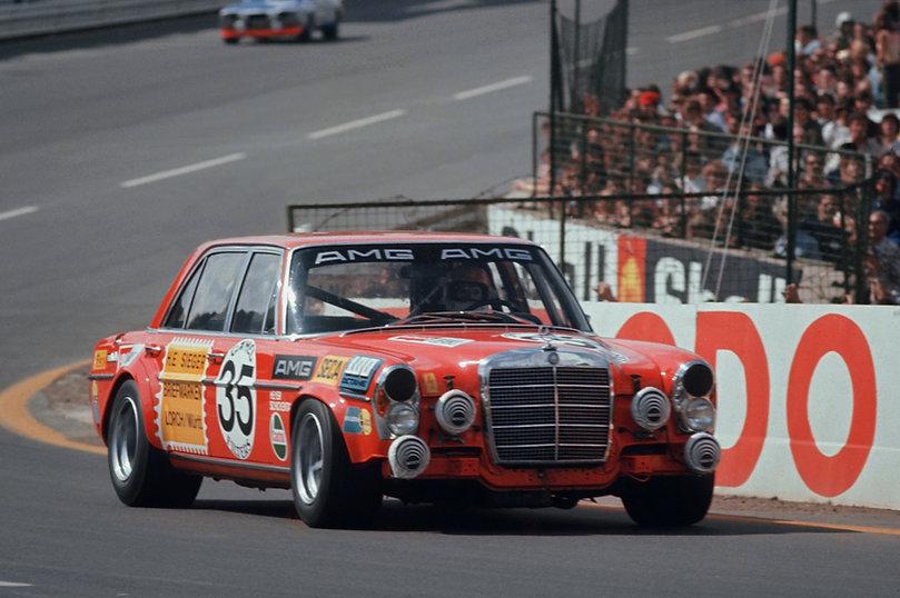 Mercedes_1971_6.8-2-(2).jpg