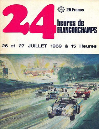 SPA 24 HOURS - 27 July 1969- Image 1.jpg