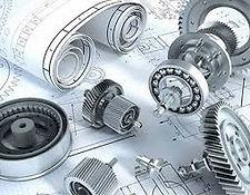 Engenharia Mecânica - Automac Engenharia