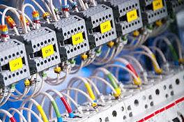 Automação Industrial - Automac Engenharia