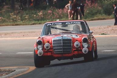 Mercedes_1971_6.8-1-(2).jpg