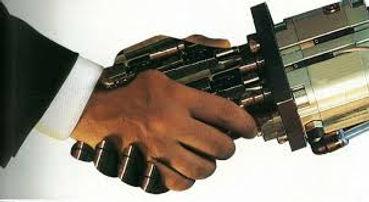 Contato - Automac Engenharia