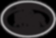 Lakeview Farm Logo (3).png
