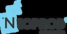 NEOPROD INTERNATIONAL-Tunis-logo.png