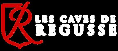 Les-Caves-de-Regusse-Aubagne-Caviste