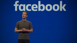 Everything Facebook launched at F8 and Why