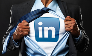 25 LinkedIn Secrets They Don't Want You To Know....or DO they?