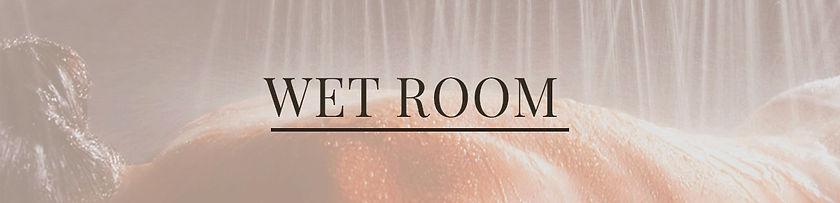 wetroomtreatments_edited.jpg