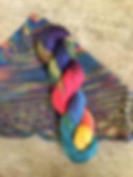 Kauai rooster with sample.jpg